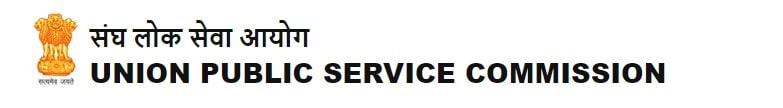 UPSC NDA & NA Recruitment 2021 Online Form