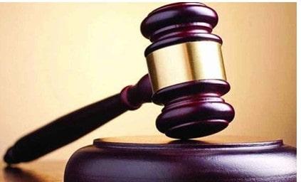 संविधान संशोधन की प्रक्रिया   savindhan sanshodhan ki parkriya