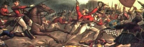 चतुर्थ आंग्ल-मैसूर युद्ध के कारण क्या थे | 4th Anglo-Mysore War