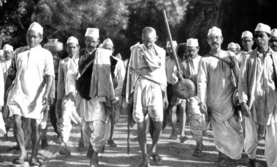 Rowlatt act in hindi | Why did the indians oppose the Rowlatt Act