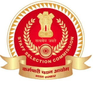 SSC CHSL Syllabus in Hindi