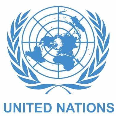 United Nations Organisation Headquarters | United Nations Organisation First Secretary General | United Nations Organisation Permanent Members | United Nations Organisation General Secretary | Static Gk in Hindi