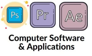 SSP Full Form In Computer Software & Applications