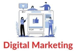SSP Full Form In Digital Marketing