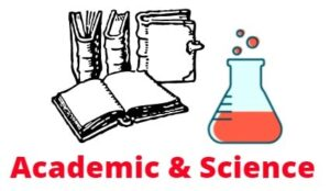 SST Full Form in Mathematics (Academic & Science)