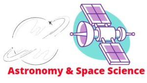 SST Full Form In Astronomy & Space Science