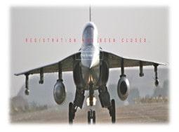 Airforce AFCAT Recruitment Online Form 2021