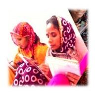 Uttar Pradesh Shamli District Aganwadi Bharti 2021