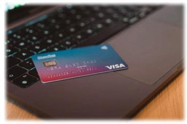 क्रेडिट कार्ड क्या होता है?