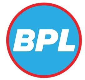 BPL :- British Physical Laboratories Group